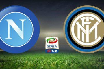 Napoli-Inter-streaming