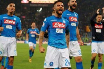 Roma-Napoli 0-1