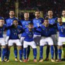 Italia, nuovo sponsor: Adidas sostituirà Puma ?