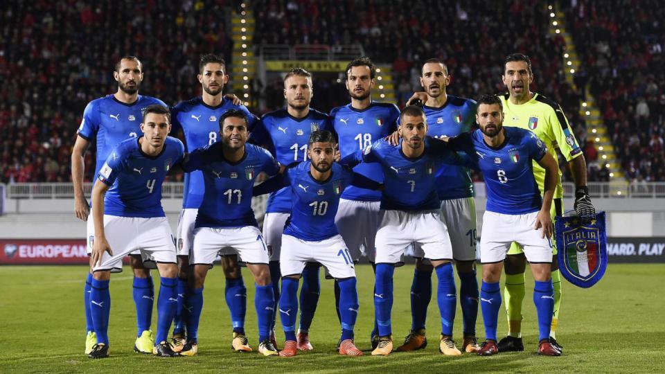 albania-italia (2)