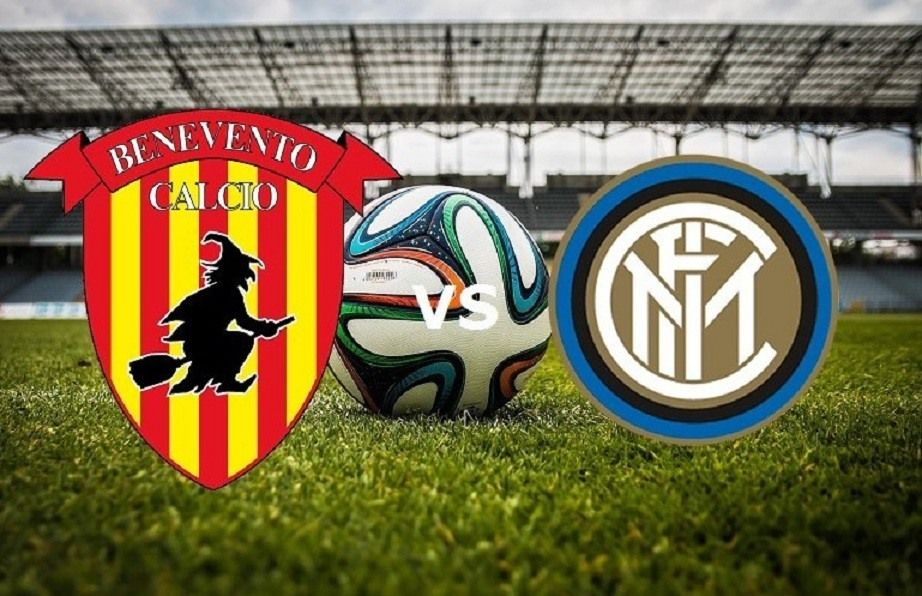 benevento-inter-streaming