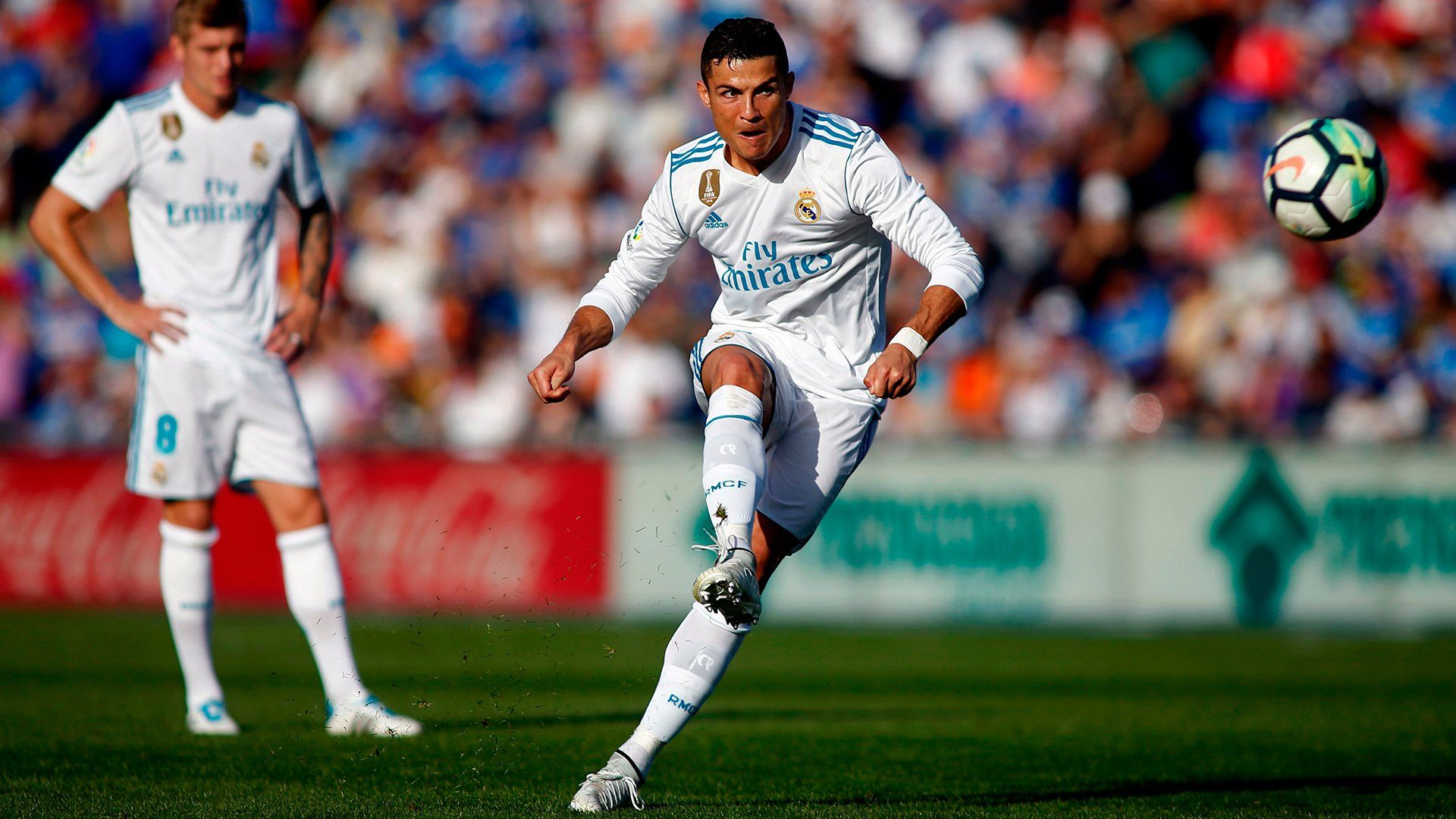 cristiano-ronaldo-real-madrid