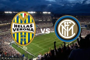 hellas-verona-inter-streaming