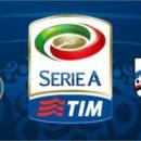 Inter-Sampdoria dove vederla in TV-diretta Streaming, formazioni e orario 08-05-2021