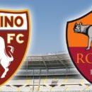 Dove vedere Torino-Roma in Diretta TV-Streaming, orario e Probabili formazioni 18-4-2021