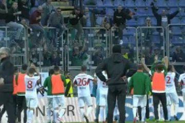 Cagliari-Pordenone-finale