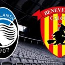 Video Gol Highlights Atalanta-Benevento 2-0: Sintesi 12-5-2021