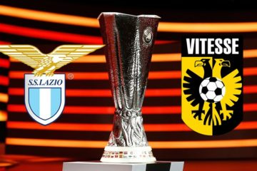 lazio-vitesse-streaming