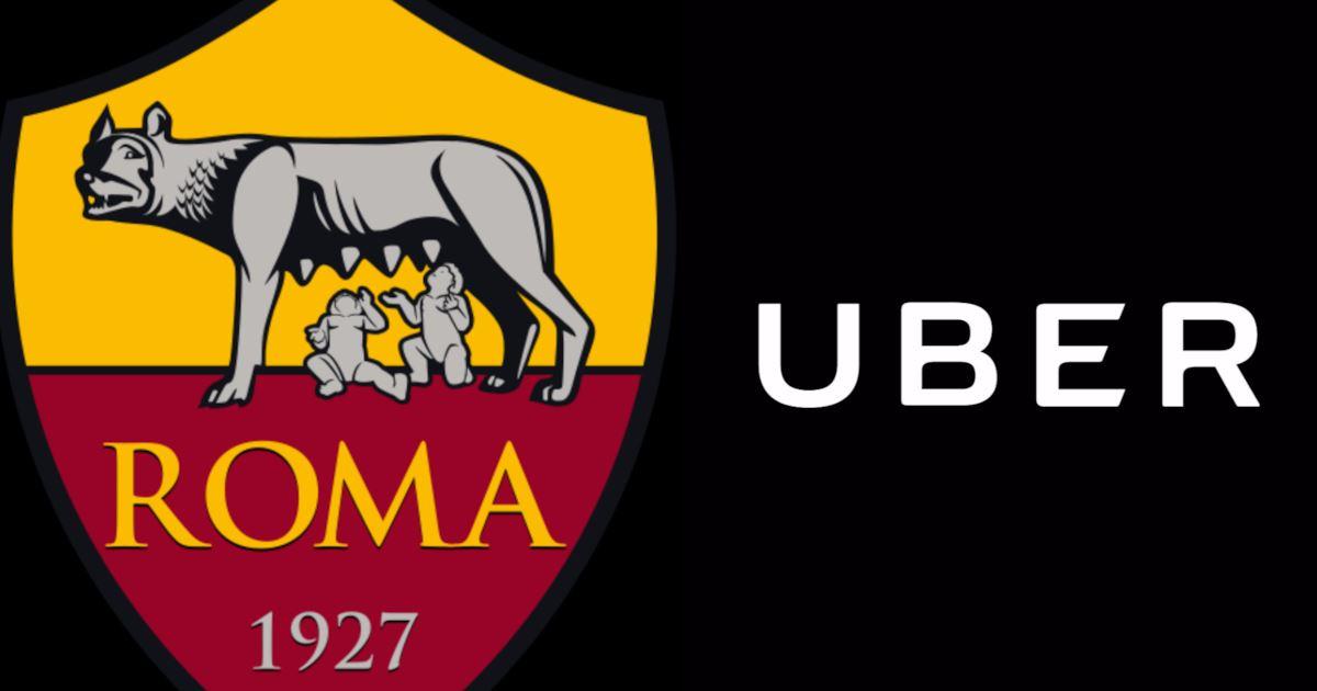 roma-uber