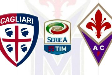 Cagliari-Fiorentina-streaming