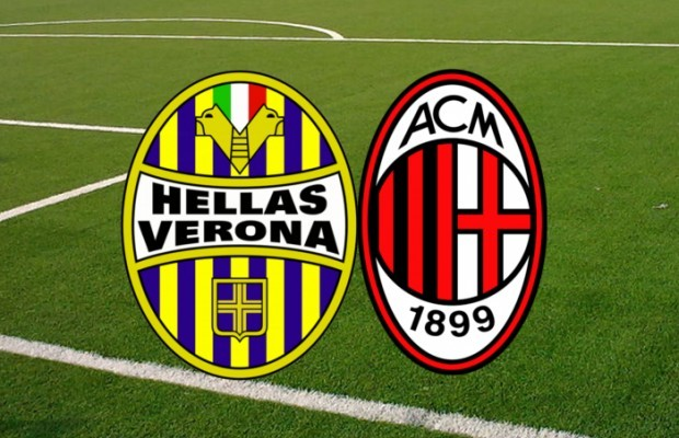 Hellas-Verona-Milan-streaming