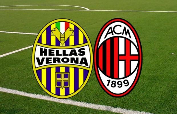 Hellas-Verona-Milan-streaming