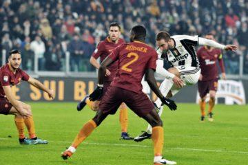 Juventus-Roma (1)-2