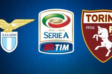 Lazio-Torino-streaming