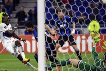 bertrand.traore.lione.gol.atalanta.2017.18.750x450