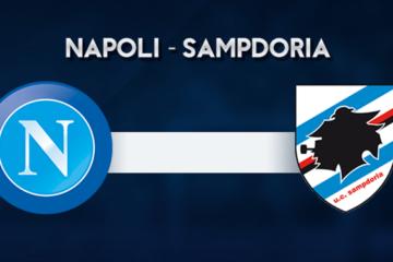 napoli-sampdoria-streaming