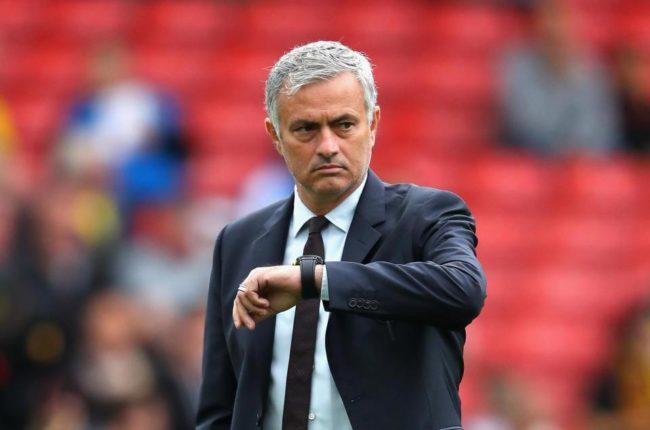 Calciomercato Roma: Mourinho vuole Shomurodov.