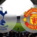 Tottenham-Manchester United Diretta TV-Streaming e Probabili formazioni 11-4-2021