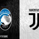 Dove vedere Atalanta-Juventus in Diretta TV e Streaming: Probabili formazioni e orario 18-4-2021