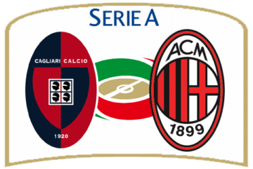 cagliari-milan-streaming