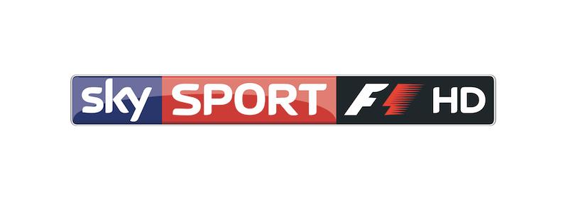 F1, Sky si aggiudica l'esclusiva per i prossimi tre anni ...