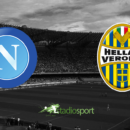 Video Gol Highlights Napoli-Hellas Verona 1-1: Sintesi 23-5-2021