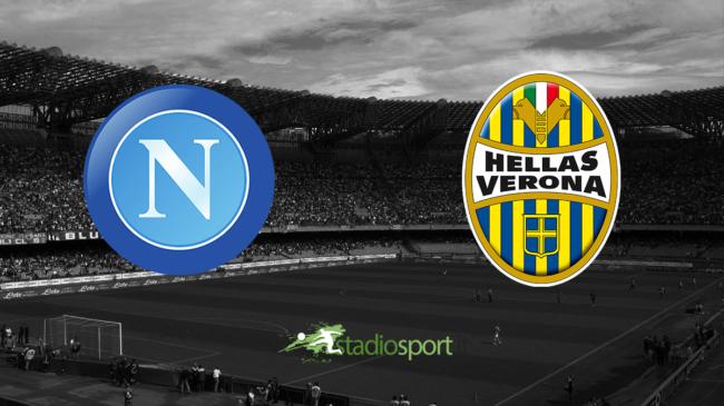 Voti e Pagelle Napoli-Verona, 38° giornata Serie A 23-05-2021.