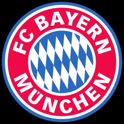 Bayern Monaco, esonerato Kovac. Squadra affidata a Flick