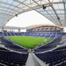 Porto-Chelsea, 07-04-2021, andata quarti UEFA Champions League