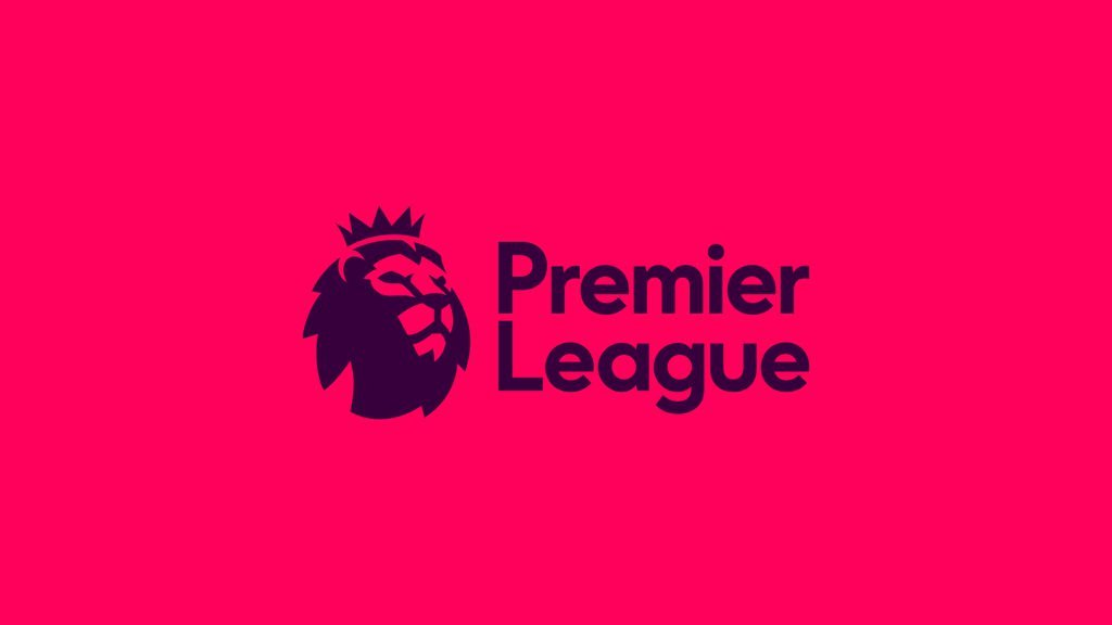 Calendario Premier.Premier League 2019 2020 Calendario Ufficiale Tutti I 38