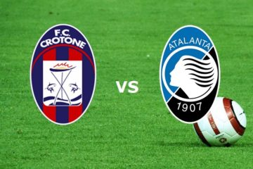 crotone-atalanta-streaming