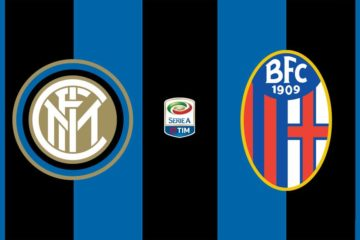 inter-bologna-streaming