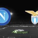 Cronaca Diretta Napoli Lazio 32° Giornata Serie A 22-04-2021