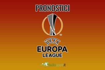 Pronostici Scommesse Europa League