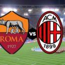 Calciomercato: sfida Milan-Roma per Unai Nunez e David Soria