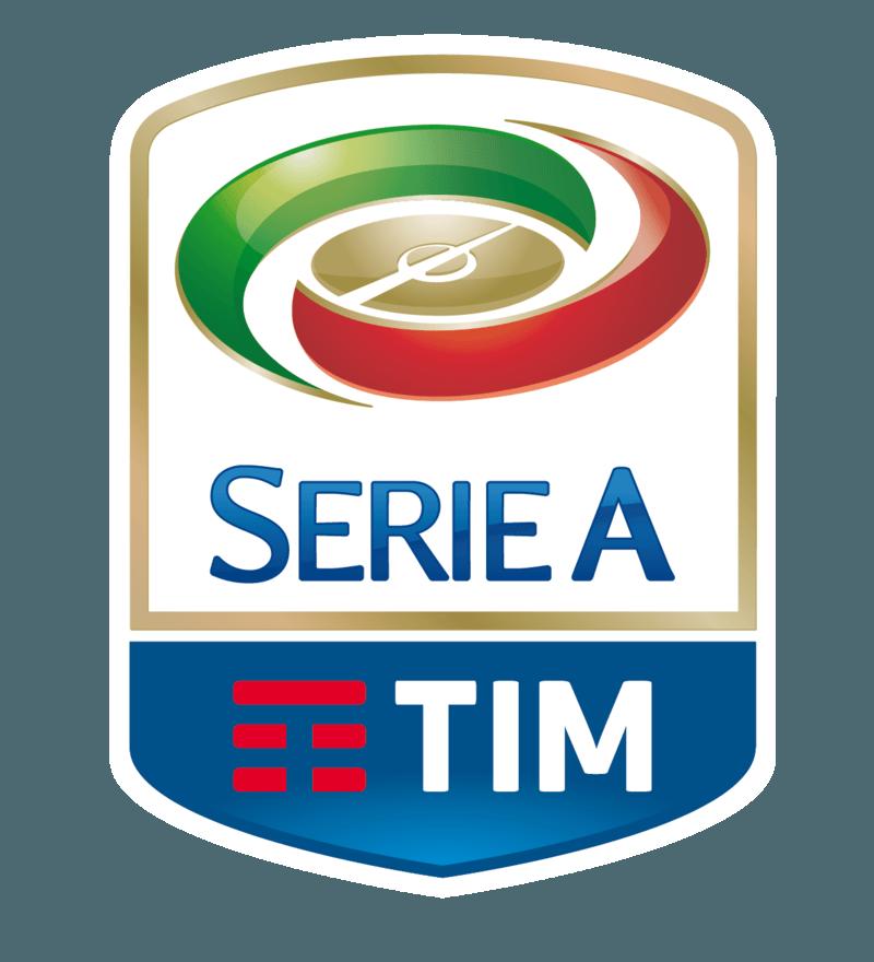 Calendario Serie A 38 Giornata.Serie A 2018 2019 Orari Date E Partite Dazn Sky 38