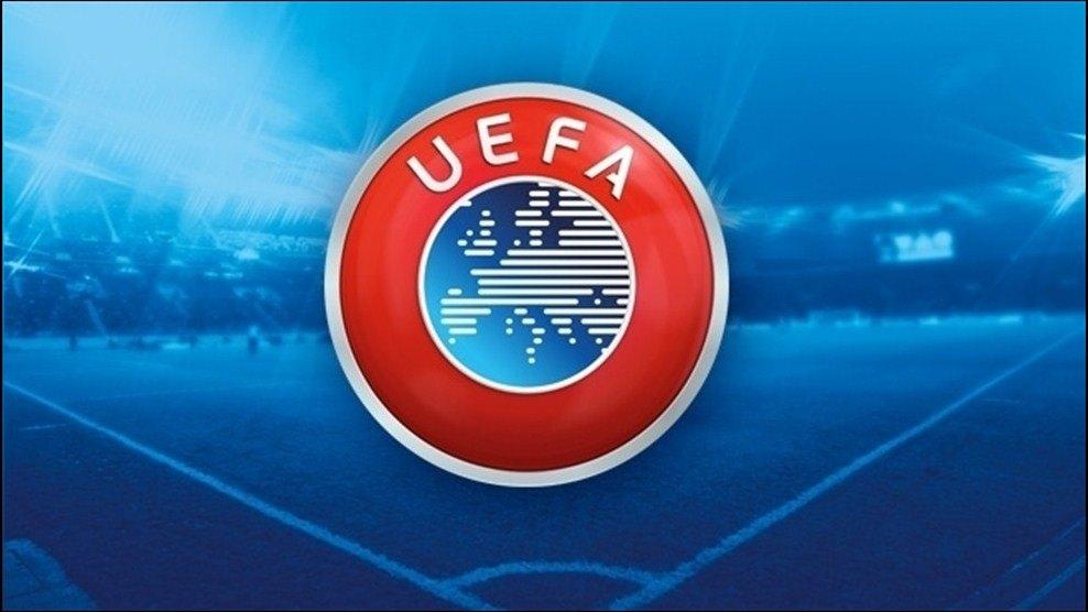 ranking uefa seetlement agreement roma inter