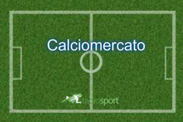 calciomercato 2