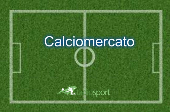 Calciomercato Gennaio 2020 Tabella Trasferimenti Serie A Tutti Gli Acquisti E Le Cessioni Stadiosport It