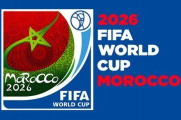 marocco 2026