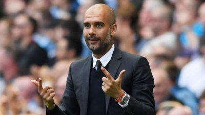 probabili formazioni Manchester City-Basilea