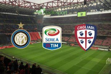 Inter_Cagliari_Serie_A