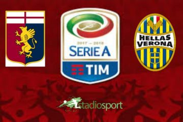 genoa-hellas verona-streaming