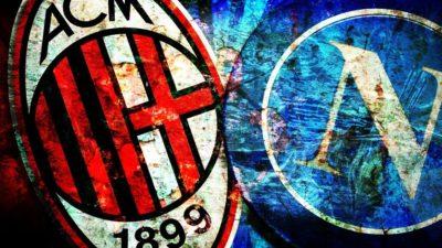 Calciomercato: Milan e Napoli per Torreira ed altri nomi