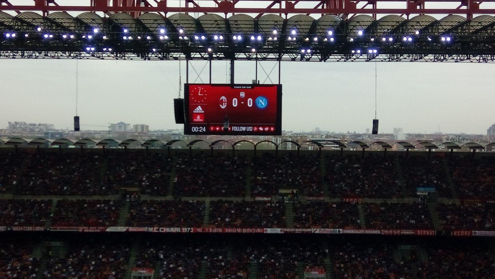 milan-napoli stadiosport