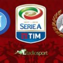 Video Gol Highlights Napoli-Udinese 5-1: Sintesi 11-5-2021