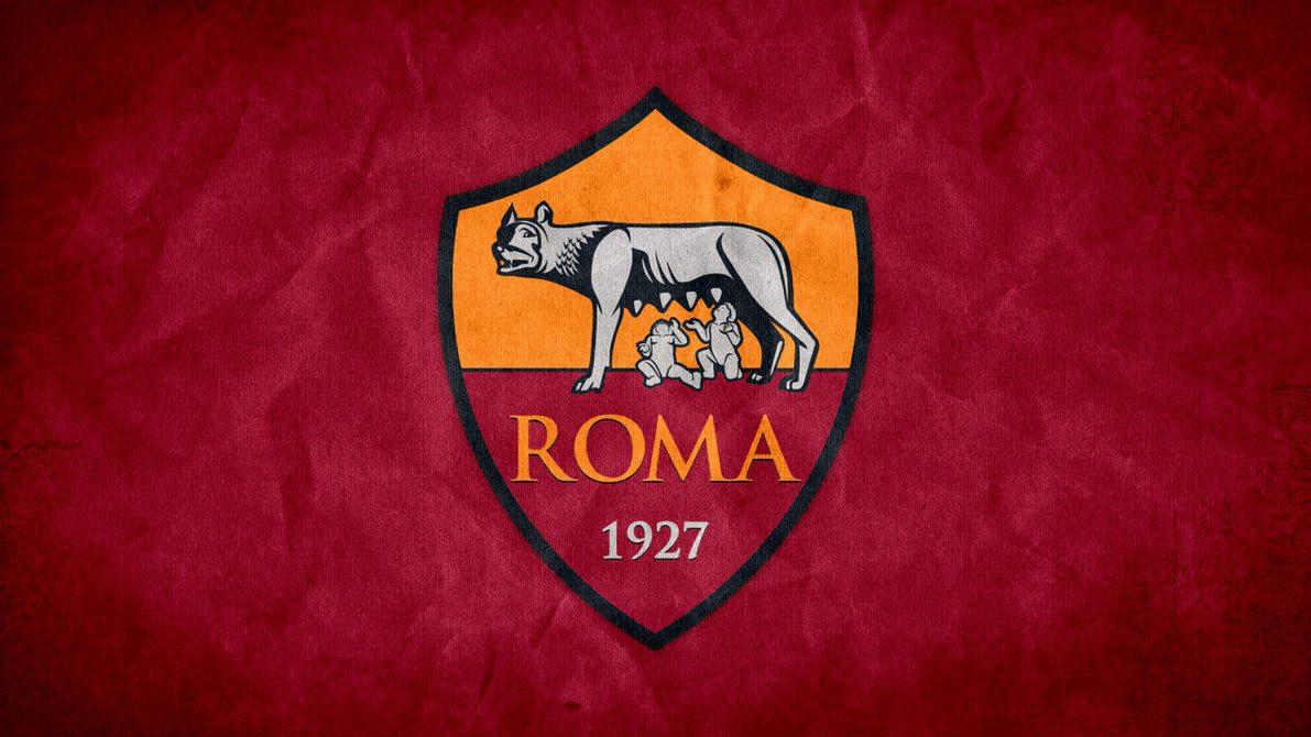 Roma: aumento di capitale da 100 milioni da parte di Pallotta