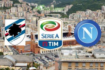 Sampdoria_Napoli_Serie_A