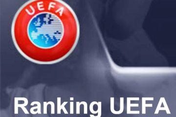 ranking-UEFA-13