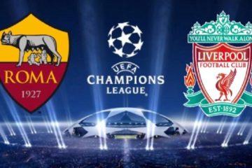 roma-liverpool-champions
